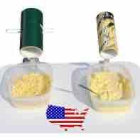 EZ Creamer Corn Creamer